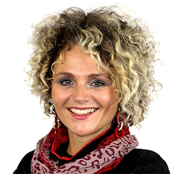 Simone de Spa