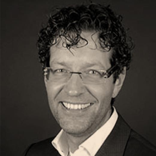 Erik Jan Koedijk