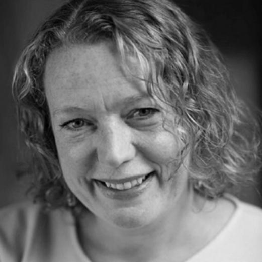 Marike van den Heuvel
